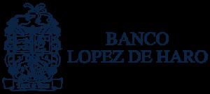 Banco López de H