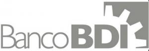 Banco BDI