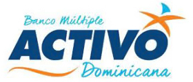 Banco Multiple Activo Dominicano