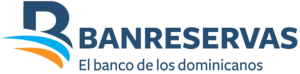 Banco BanReservas