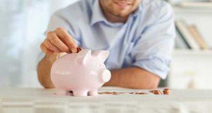 ¿Cómo Ahorrar Dinero Rápido?