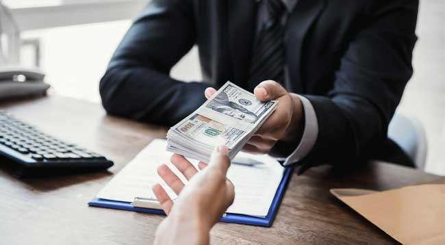 prestamos personales sin garantía