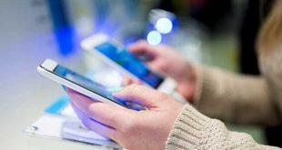 CrediGo financiación de celulares