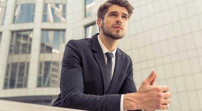 Requisitos para ser Empresario