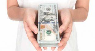 Personas Que Prestan Dinero a Crédito